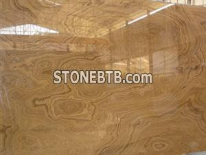 Imperial Wood Vein-H from China