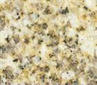 G350 Rust Sunset Gold/Yellow Granite from China