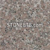 G635 Red Granite from China