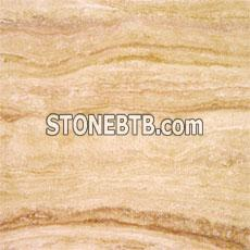 Travertine-Red  from China