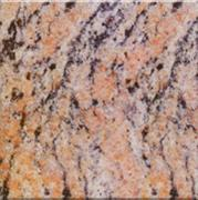 Tiger Skin Red Granite from China