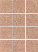 Autumnbrown Sandstone