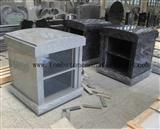 Granite columbarium 02