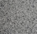 Granite Honed Slab