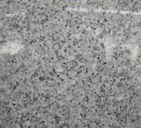 polished granite tile