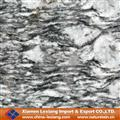 China Wave White Granite