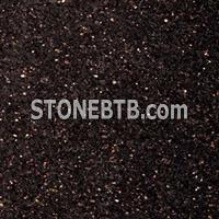 Indian black galaxy tiles