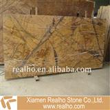 rainforest brown marble,tropical rainforest marble