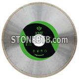 Sell Music-slot tile blade