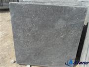Bluestone Tiles,Blue Stone Tiles