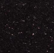 Black Galaxy, Black Stone, Black Granite Tiles, Black Granite Slabs