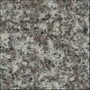G664, Granite Tile, Chinese Granite, Granite Slab