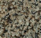 Green Granite, Building Material, Jiangxi Green