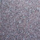 G635, Granite Tile, Pink Stone, Chinese Granite, Anxi Red, Granite Slab