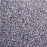 g635 granite tile pink stone chinese granite anxi red granite slab