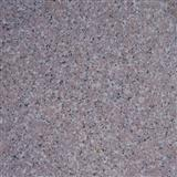 g617 granite tile red stone chinese granite