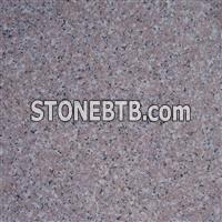 G617, Granite Tile, Red Stone, Chinese Granite