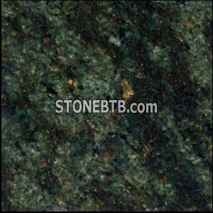 Green Granite, Green Granite Slab, Building Material