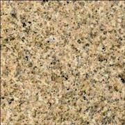 Granite Tile, Granite Slab, Chinese Granite, G682
