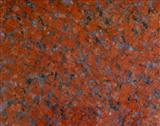 chinese south granite jhansi red granite tile chinese granite