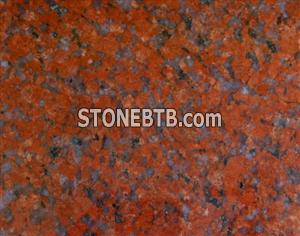 Chinese South Granite, Jhansi Red, Granite Tile, Chinese Granite