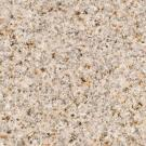 Granite Tile, G682, Chinese Granite