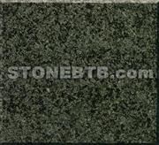Ice Flower Geen Granite