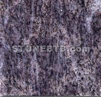 Peal Black Granite