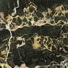 Portoro Gold Marble Tiles,Slabs