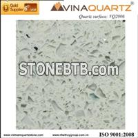 Artificial Quartz Surface