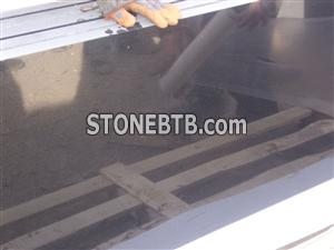 Granite Marble Composite Slab