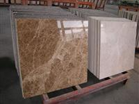 Tile Marlbe Composite Slab