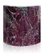 Red Marble Arc Slabs