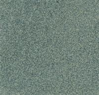 Basalt Black-Sandblasted