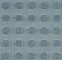 Blind Paving Stone With Spots (G684)
