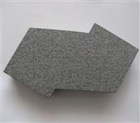 Brick Tile (Basalt Black)