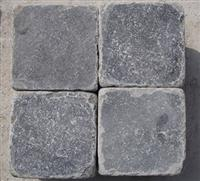 Tumbled Cobble