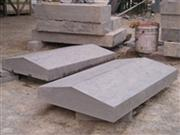 Roof Stone (Bluestone)