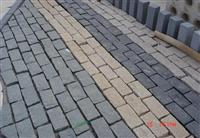Cobble on Mesh