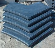 Pool Surround- Bluestone & Limestone