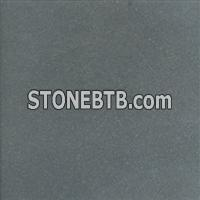 Andesite-Honed