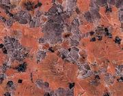 Granite Tile (G562 Maple Red)