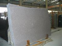 G606 China Granite Slab