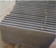 Basalt Products-Pool Surround