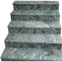 Granite Stairs,Marble Staircase,Risers