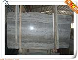 Amazon Travertine Grey Travertine