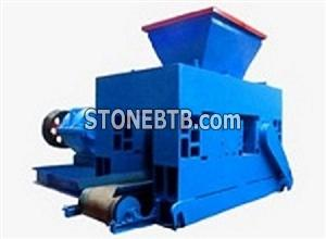 Hot Export Energy Saving Briquetting Press Machine/Energy Saving Coal Fine Briquetting Machine In Stock