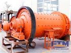 21-210 T/h Rod Mill Favorable Price/Mbs Type Rod Mill