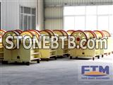 Quality Stone Jaw Crusher Price/Jaw Crusher Equipment Used In Uranium Mines