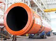 Rotary Dryers For Sale/Indirect Heat Rotary Dryer